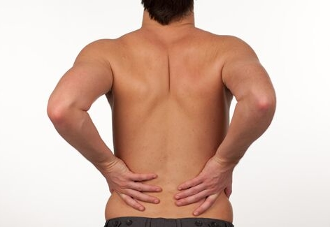 Excellent care offered for back pain problems and other injuries in Norcross Peachtree Corners by Integrative Physical Therapy